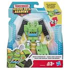 Figurine Boulder 2 en 1 11 cm Transformers Rescue Bot Academy