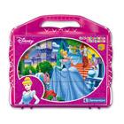 Valisette 12 cubes Disney