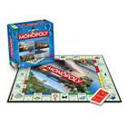 Monopoly Corse