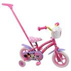Vélo 10 pouces Minnie