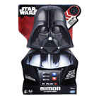 Simon Star Wars