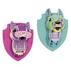 Fashion Angels - Tête d'animal 3D à monter