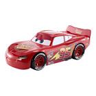 Cars 3 - Voiture Flash McQueen interactive