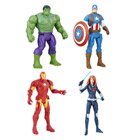 Figurine Avengers 15 cm
