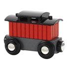 Brio 33737-Fourgon frein train