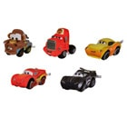 Peluche Cars 3 25 cm