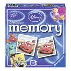 Grand mémory Disney