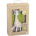 Sophie la girafe So'pure coffret cadeau