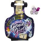 Genie Girls-Fiole surprise