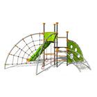 Structure Evo-Costo