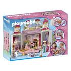 4898-Coffre cour royale Playmobil