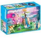 9135 - Clairière enchantée Playmobil Fairies