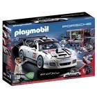 9225 - Playmobil Porsche - Porsche 911 GT3 Cup