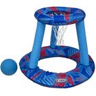 Panier de basket gonflable Hydro
