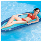 Matelas de Piscine - Spring Float Original SwimWays