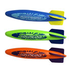 Jeu D'Eau-Toypedo Original SwimWays