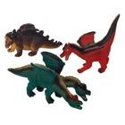 Dragon 16 cm