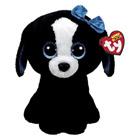 Beanie Boo's-Peluche Tracey le chien 41 cm