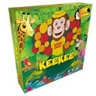 Jeu d'adresse Keekee