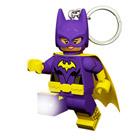 Lego Batman Movie - Porte-clés Batgirl