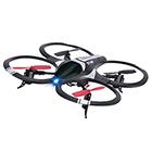 Drone radiocommandé 2,4 GHZ