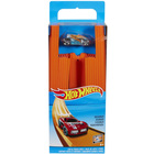 Hot Wheels-Pack de 15 pistes