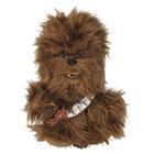 Star Wars-Peluche Chewbacca 25 cm