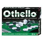 Othello