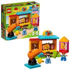 10839 - LEGO® DUPLO Le stand de tir