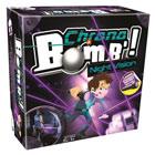 Chrono Bomb Night Vision