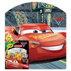 Cars 3-Mallette créative