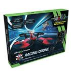 Drone radiocommandé M.D.A. Racing