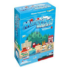 Minivilles Marina - Extension 1