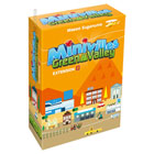 Minivilles Green Valley - extension 2