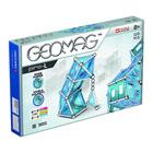 Geomag Pro L 110 pièces
