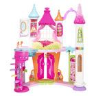Barbie le château des bonbons