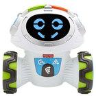 Fisher-Price - Mouvi le Robot