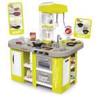 Tefal cuisine studio xl - module electronique - + 36 accessoires