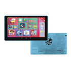 Tablette Lexitab 10""