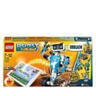 17101 - LEGO® BOOST Robot à construire