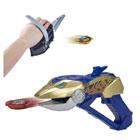 Power Rangers Star Shooter Ninja Steel