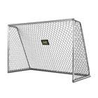 Cage de foot aluminium Scala 300 x 200