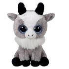 Peluche Beanie boo's - Gabby la chèvre 15 cm
