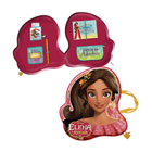 Elena d'Avalor - Coussin secret