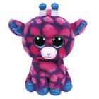 Beanie boo's medium-Peluche Sky High la girafe