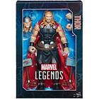 Marvel-Figurine Thor Titan Legends