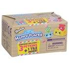 Shopkins-Happy Places colis surprise