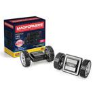 Magformers kit de roues