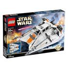 75144 - LEGO® STAR WARS - Snowspeeder