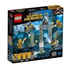 76085 - LEGO® DC Super Heroes La bataille d'Atlantis